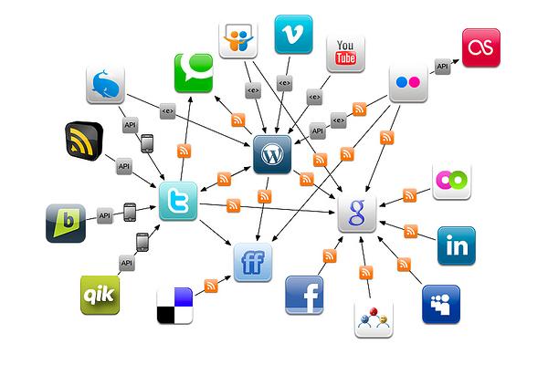 رایگان بودن شبکه های اجتماعی عامل گرایش مردم به این شبکه ها/ لزوم مردمی بودن جبهه رسانه دیجیتال انقلاب اسلامی