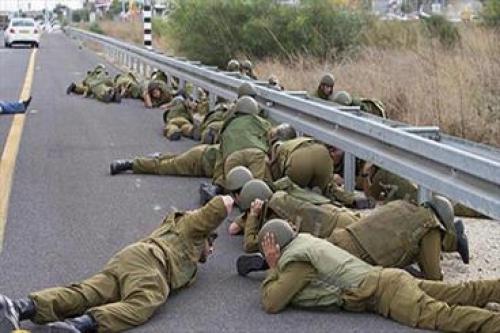 بازنده اصلی جنگ غزه کیست؟/ناتوانی گنبد آهنین در برابر موشکهای مقاومت/ کاهش محبوبیت نخست وزیر رژیم صهیونیستی