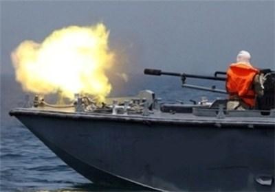 اسرائیل آتشبس غزه را نقض کرد