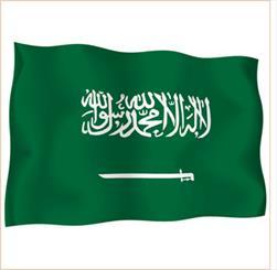 سفارتخانه عربستان در صنعا تعطیل شد