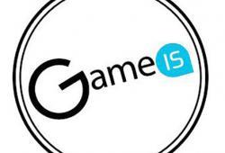 فعالیت فشرده سازمان «گیم آی اس»/ رژیم صهیونیستی و جمع آوری اطلاعات بازی سازان برجسته از سراسر دنیا