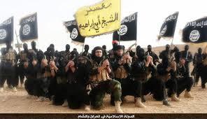 هلاکت سرکرده آلمانی داعش در عراق