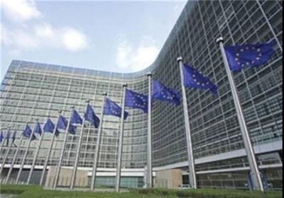واکنش اروپا به خبر افتتاح سفارت در تهران