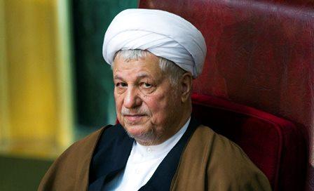 اعتراف اصلاحطلبان به انتقام جویی از رفسنجانی/ اصلاحطلبان «عالیجناب سرخپوش» را «سبزقبا» کردند