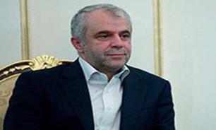 حضور ۵۵ هزار زائر ایرانی در سرزمین وحی