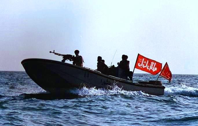 نبرد الامیه - لشکر۱۴ امام حسین چگونه جهان را متحیر کرد/بازتاب عملیات کربلای 3 در رسانه های خارجی+تصاویر