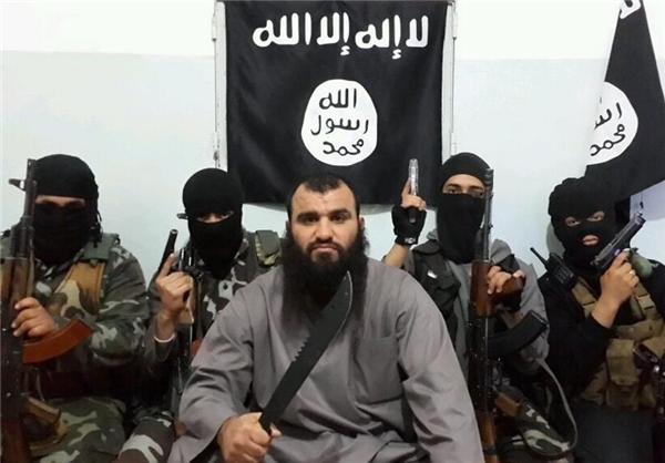 هفتهنامه صدا گروهکهای تروریستی را پیکارجو خواند!