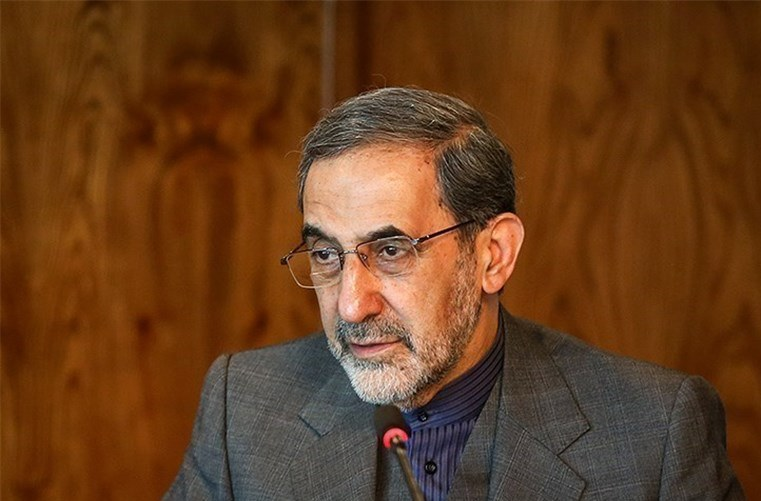 رئیس جمهور چین به ایران سفر میکند