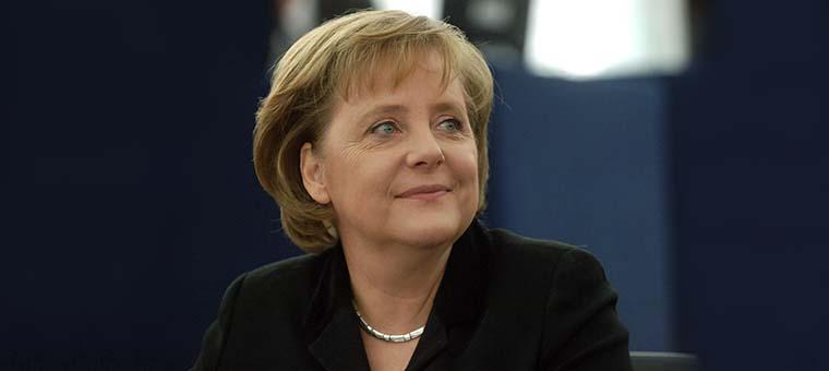 رسوایی جدید اطلاعاتی در آلمان