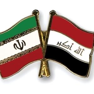 مذاکرات ایران وعراق درخصوص مفقودین دفاع مقدس