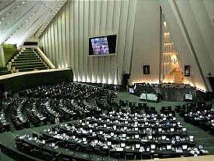هیات پارلمانی ایران به یونان سفر کرد