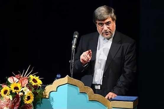 خلا فرهنگ در وزارت فرهنگ و ارشاد اسلامی/ پاسداری از «فرهنگ»وظیفه وزارت فرهنگ است