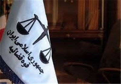 مجرمان باید از عدالت دستگاه قضا بترسند/کارنامه درخشان دادستان تهران در فتنه ۸۸