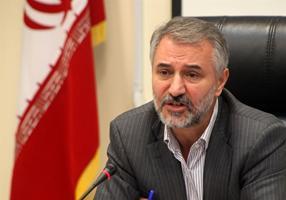 یزد کم جرمترین استان کشور