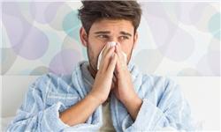 راههای پیشگیری از سرماخوردگی