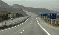 محدودیتهای ترافیکی تا پایان دهه اول محرم