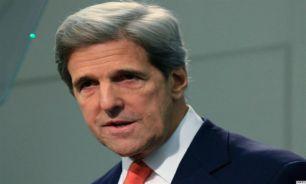 همکاری با ایران در عراق از گزینههای ماست / آمریکا آمادگی دارد در عراق با ایران همکاری نظامی داشته باشدکری:همکاری با ایران در عراق از گزینههای ماست