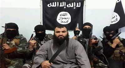 رسانههای ضدداعش چگونه به اسارت داعش درآمدهاند؟