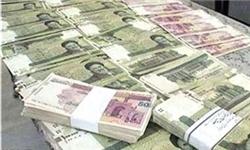 نقدینگی در ایران رکورد زد