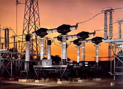 آغاز معاملات واقعی در بورس انرژی از یک ماه آینده