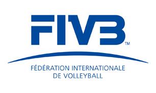 دست اندازهای جهانی برای والیبال ایران