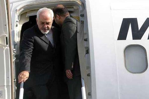 تیم هستهای به تهران بازگشت