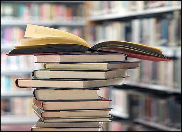 پنجشنبه ۲۹ آبان به کتابفروشیها برویم