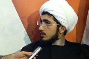 ناگفتههای عملیاتهای مقاومت در عراق و حضور حاج قاسم