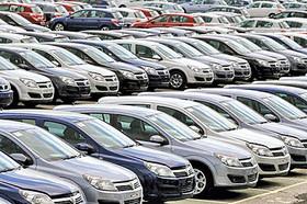 کاهش قریبالوقوع قیمت خودروهای وارداتی