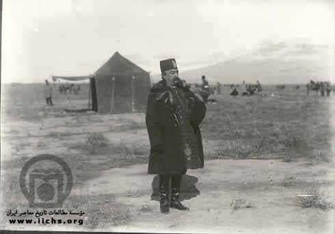 یادداشتهای روزانه ناصر الدین شاه قاجار برای نخستین بارمنتشر شد