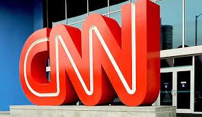 CNN:احتمال توافق هستهای در دقیقه 90