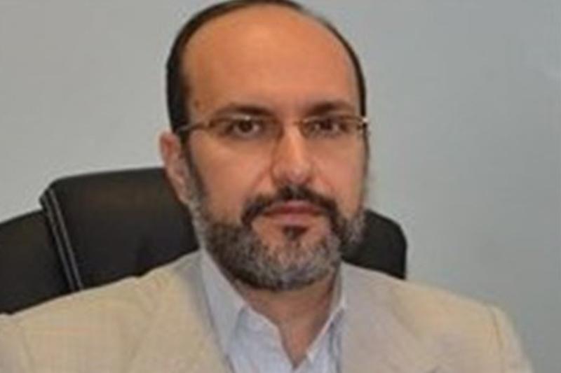 توضیحات آموزش و پرورش درخصوص تنبیه شدید دانشآموز تهرانی