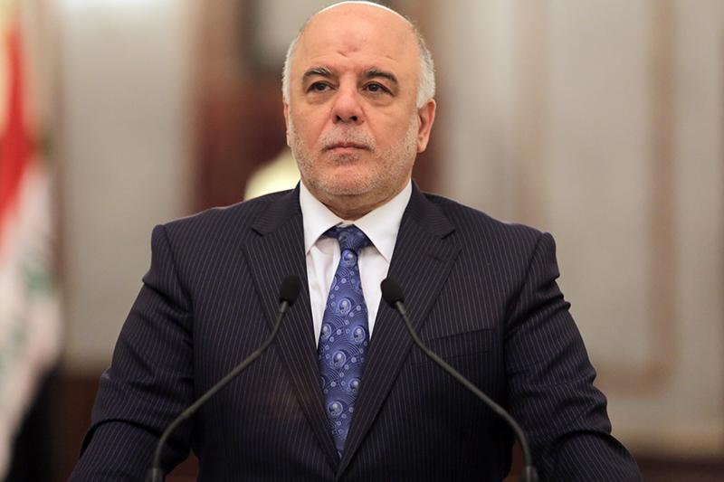 برکناری 24 مسئول وزارت کشور عراق
