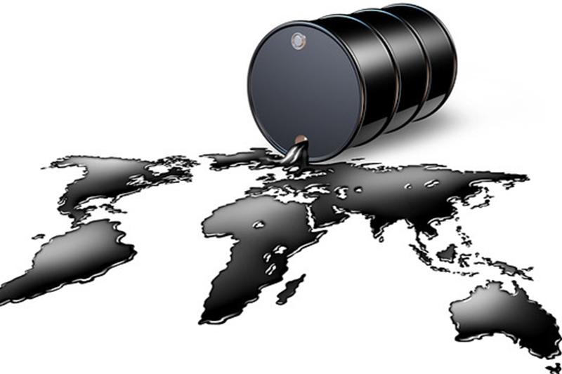 احتمال افت قیمت نفت تا 40 دلار