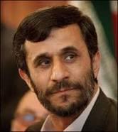 ماجرای دیدار کارتر با احمدی نژاد در منهتن