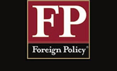 فارین پالیسی: مبالغه غرب در مورد برنامه هستهای ایران بیپایه و اساس است
