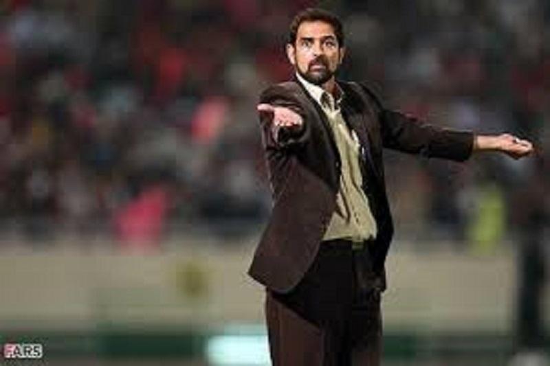 فیروز کریمی به لیگ برتر بازگشت
