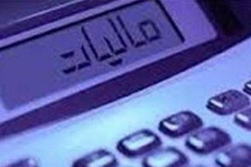 مشوقهای مالیاتی در کشور هدفمند شوند