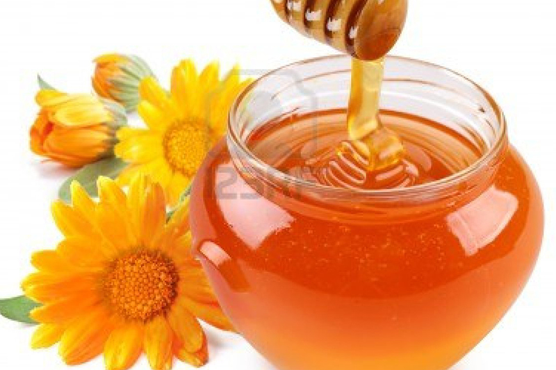 چگونه عسل تقلبی را بشناسیم؟