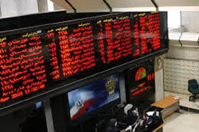 عوامل تاثیرگذار در روند نزولی بازار بورس