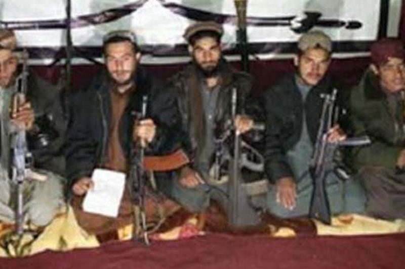 کشتن رهبران طالبان کارآمد نیست