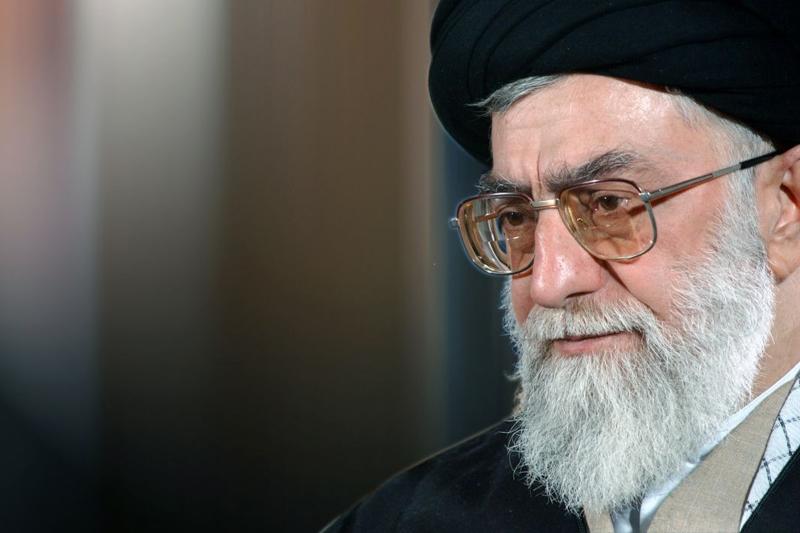 استفتای مقام معظم رهبری درباره خرافات آخر ماه صفر