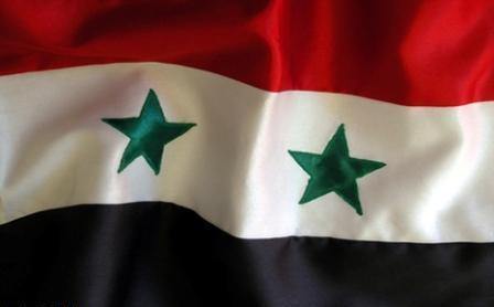 ایندیپندنت: وجود تسلیحات شیمیایی در سوریه کذب است