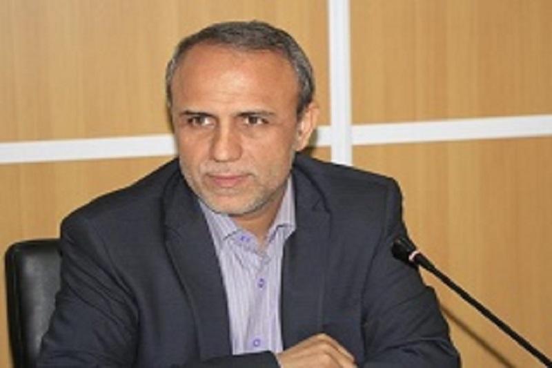 """پدیده ای به نام """"کوه خواری در اطراف تهران"""""""