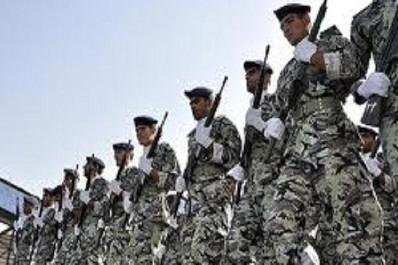 آغاز همایش تفنگداران و تکاوران دریایی سپاه