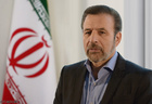 Iranian communications minister due in Turkey Tuesday