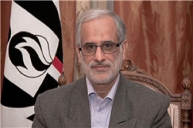 جمعآوری روزانه ۱۰۰ معتاد متجاهر در تهران