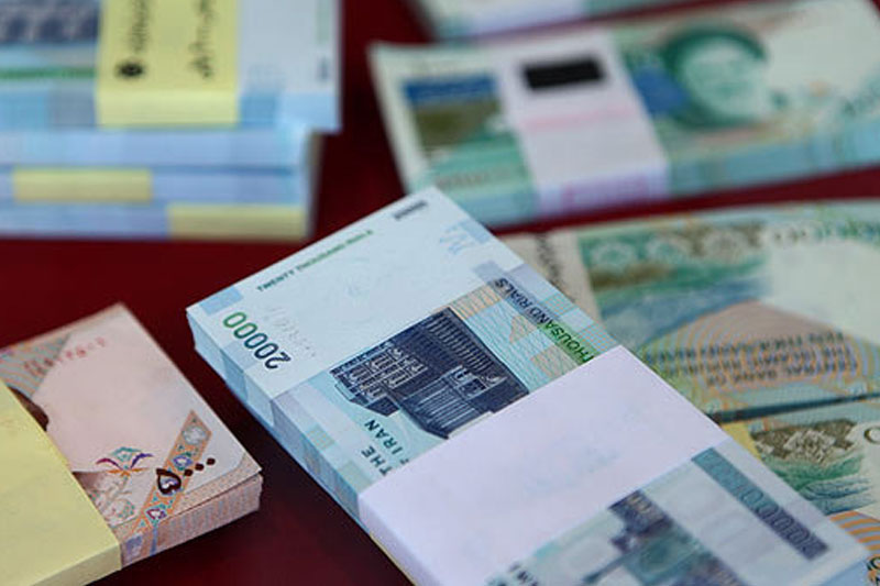 بیستمین جلسه شورای عالی مبارزه با پولشویی با حضور ۴ وزیر