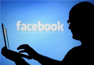 رکوردشکنی سود فیسبوک در سال ۲۰۱۴