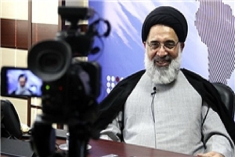 چرا امام به توصیه کارتر گوش نکرد؟